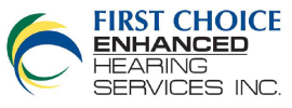 First Choice Enhanced Hearing