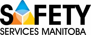 Safety Services Manitoba
