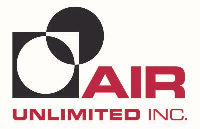 Air Unlimited Logo